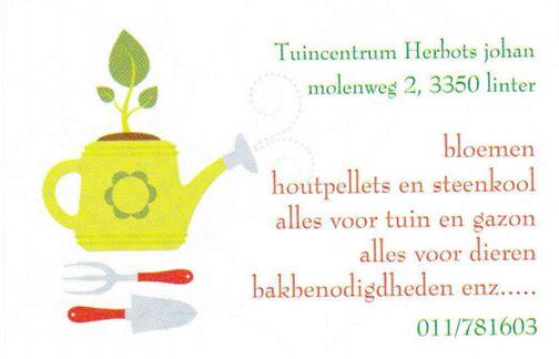 Herbots Johan